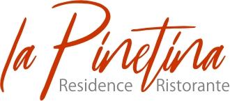 logo la pinetina1