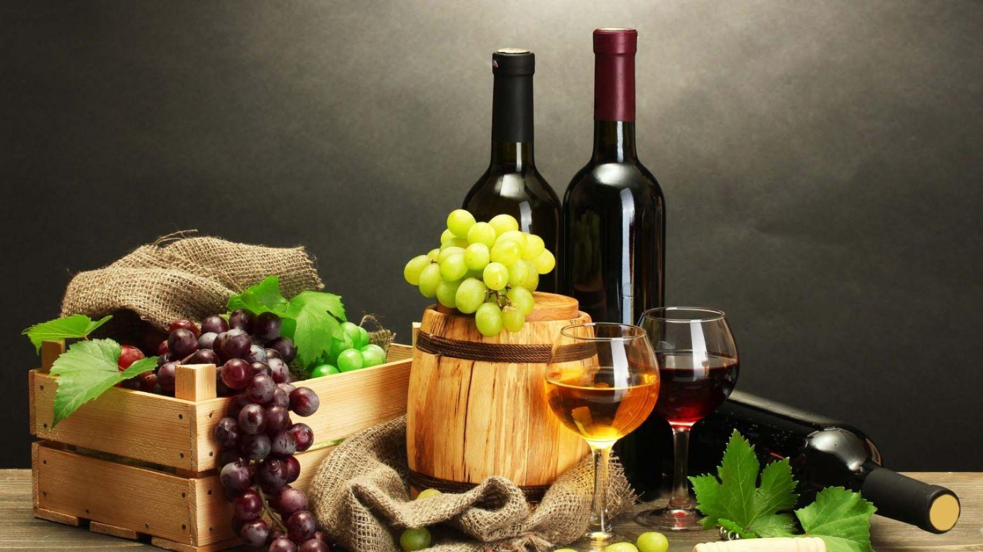 best_wines_wallpaper